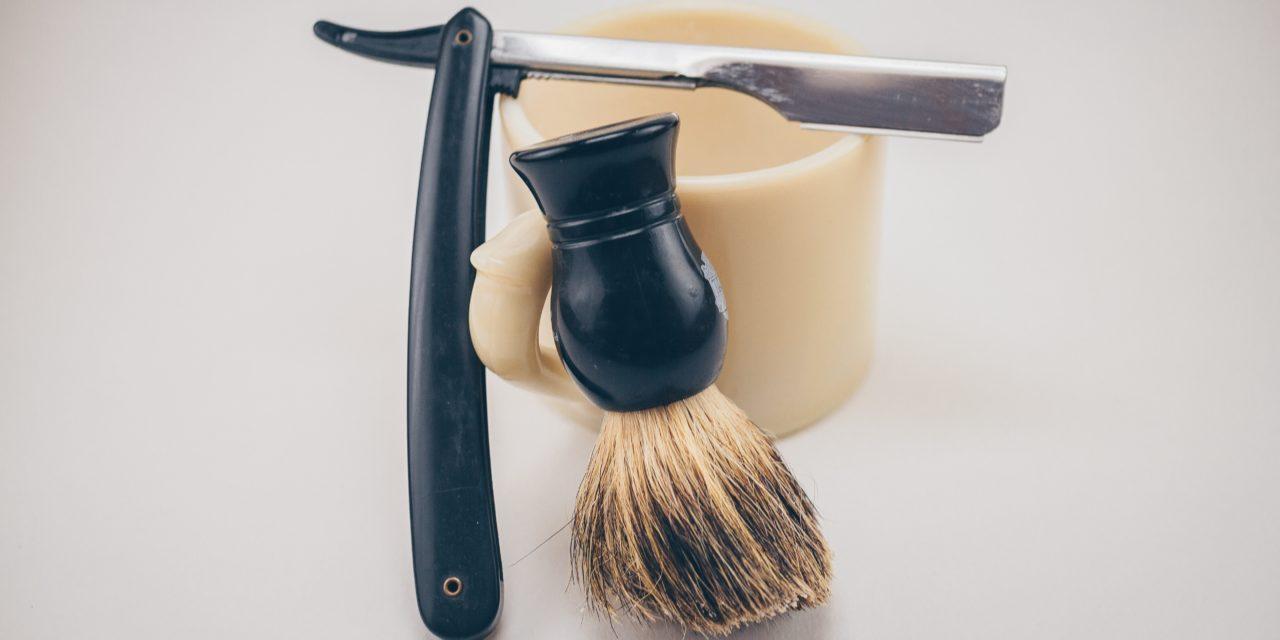 【MUHLE ミューレ】ドイツ製職人の技が光る、両刃カミソリがおすすめ ー 面倒な髭剃りが大切な朝の時間に変わる ー