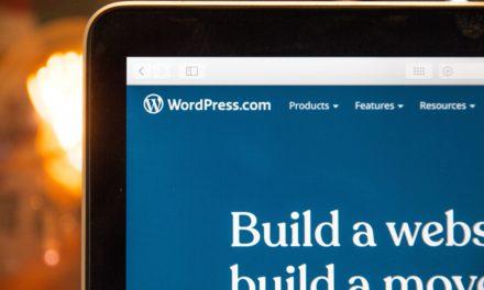 WordPressのログイン画面がおかしい、管理画面にいけない時に (Xserver使用)