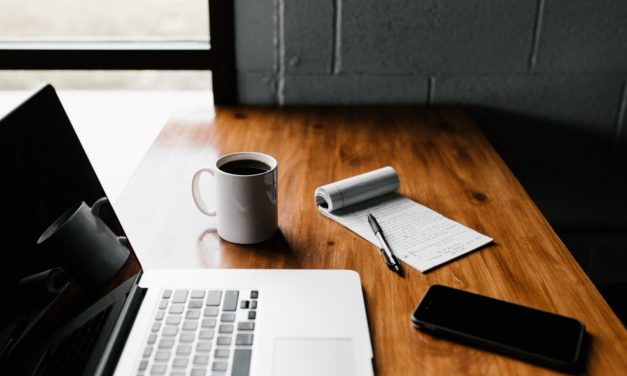 【新常識】メモ魔が選ぶ、手書きメモをデジタル化するデジタルノート&ペン12選 (スマートペン、パッド、ノート、デジタルペーパー各種比較)