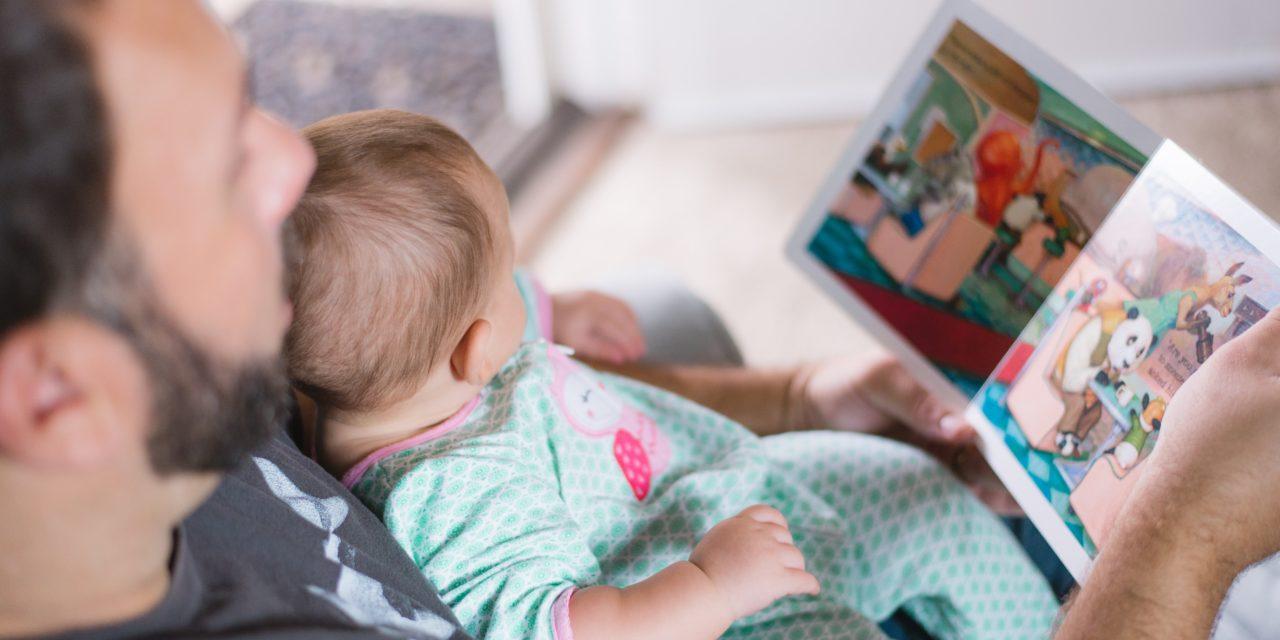 2歳男の子向け【絵本のおすすめ】150冊以上読んだ筆者の厳選11選