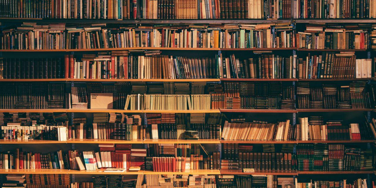 20代ビジネスパーソンが読むべき【ビジネス書のおすすめ32冊】