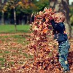 【絶対おすすめ6選】3歳の運動・外遊びのおもちゃ